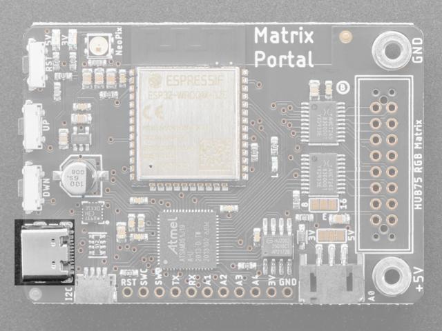 led_matrices_matrixportal_pinout_usbc.jpg