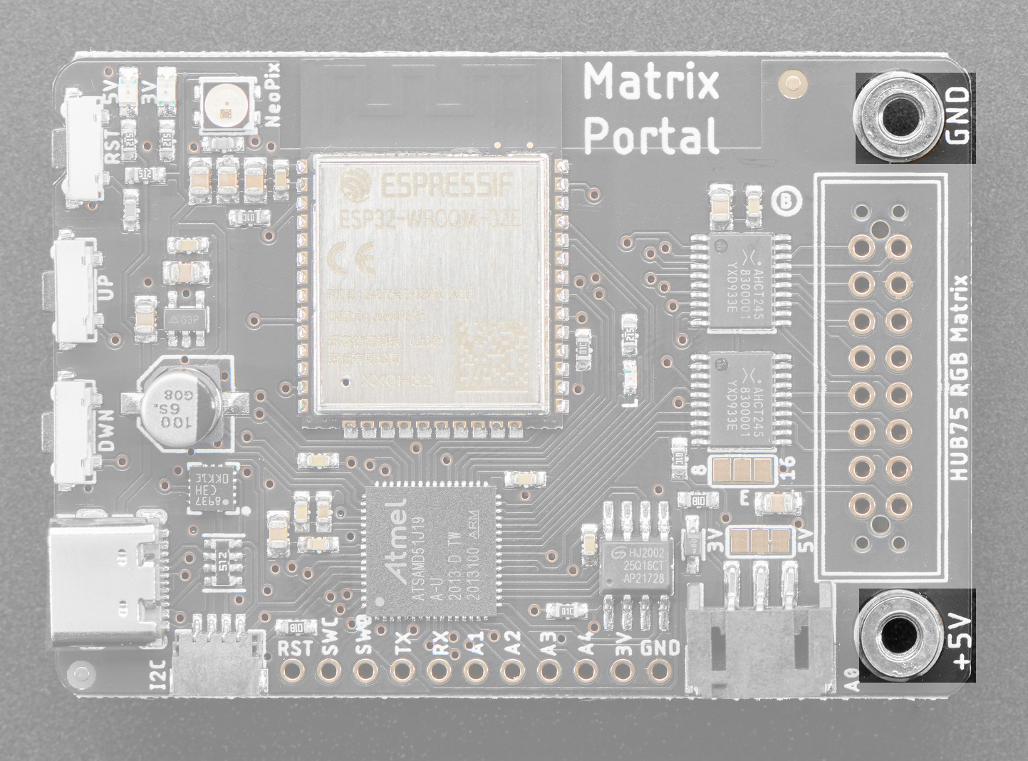 led_matrices_matrixportal_pinout_power.jpg