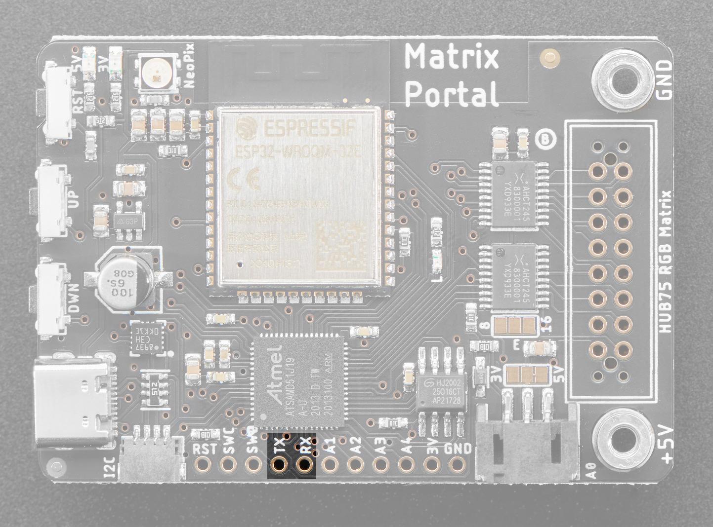 led_matrices_matrixportal_pinout_serial.jpg