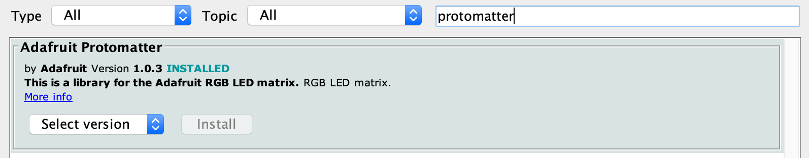 led_matrices_protomatter.png