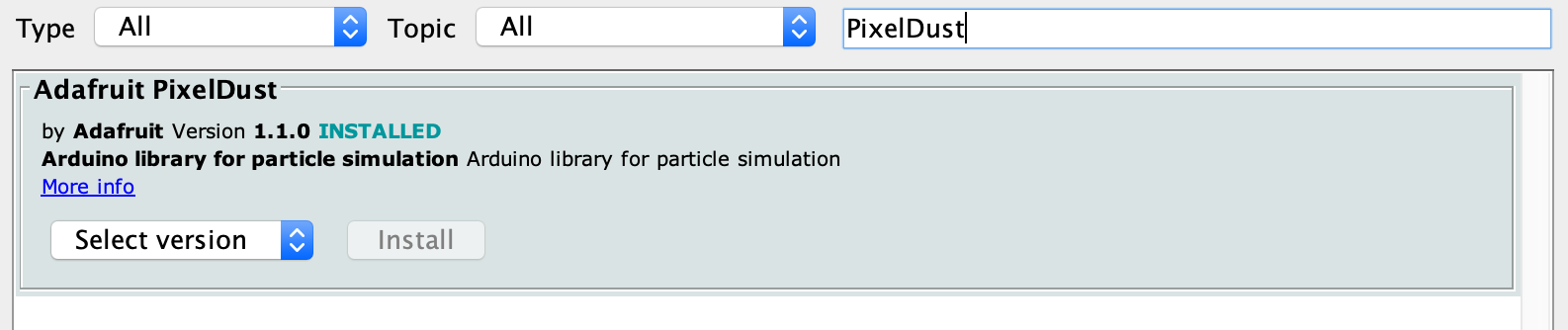 led_matrices_pixeldust.png