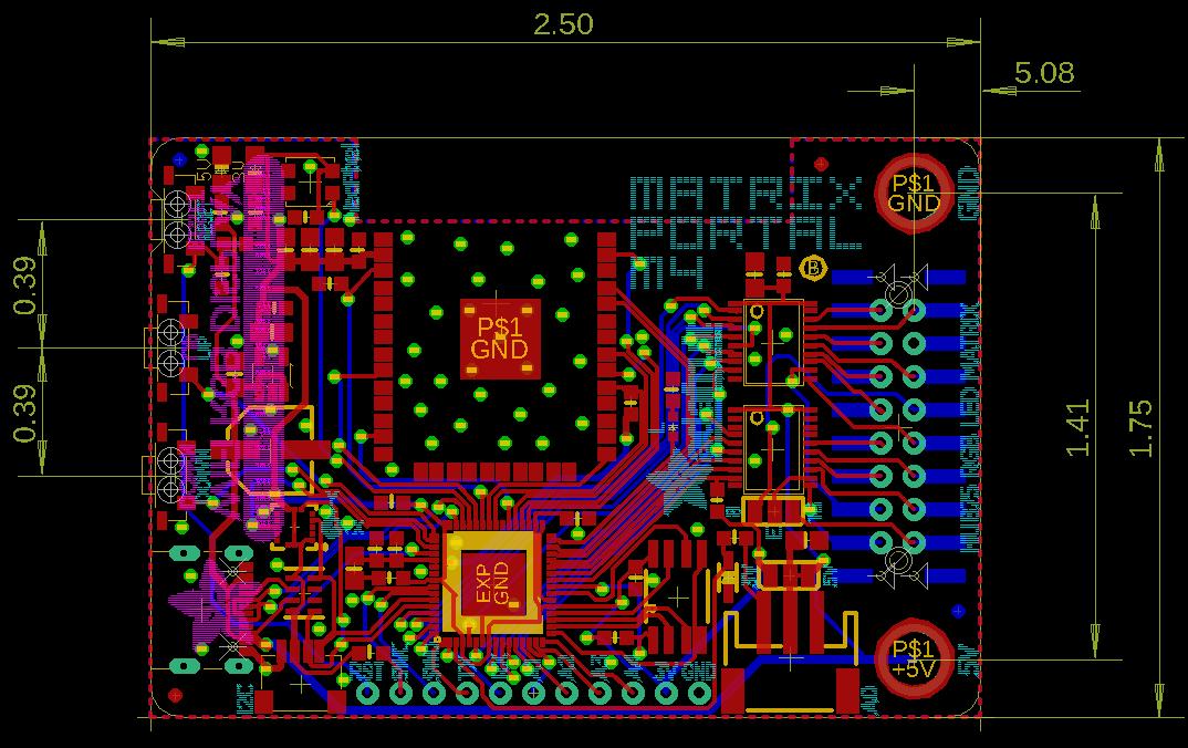 led_matrices_MatrixPortal_M4_Fab_Print.png
