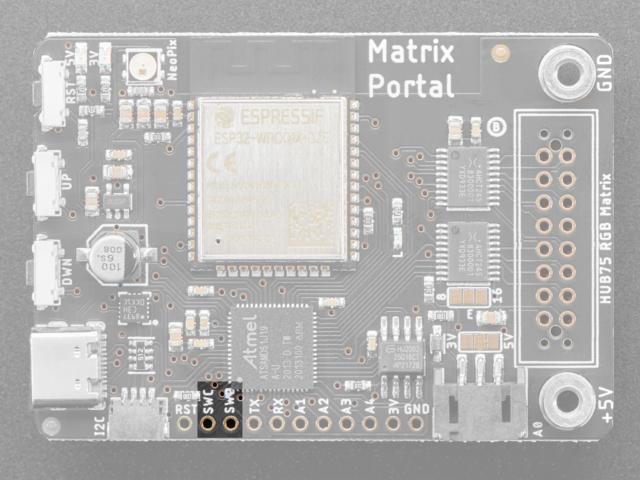 led_matrices_matrixportal_pinout_debug.jpg