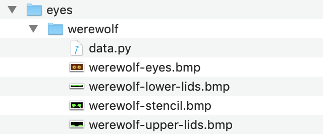 led_matrices_werewolf-files.png