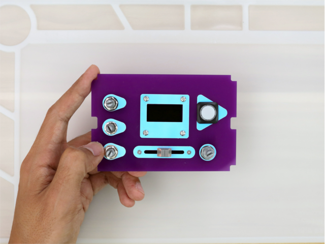 3d_printing_parts-installed-panel.jpg