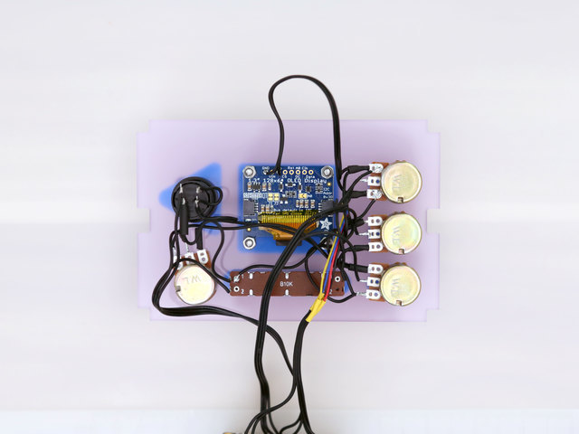 3d_printing_wiring-panel.jpg