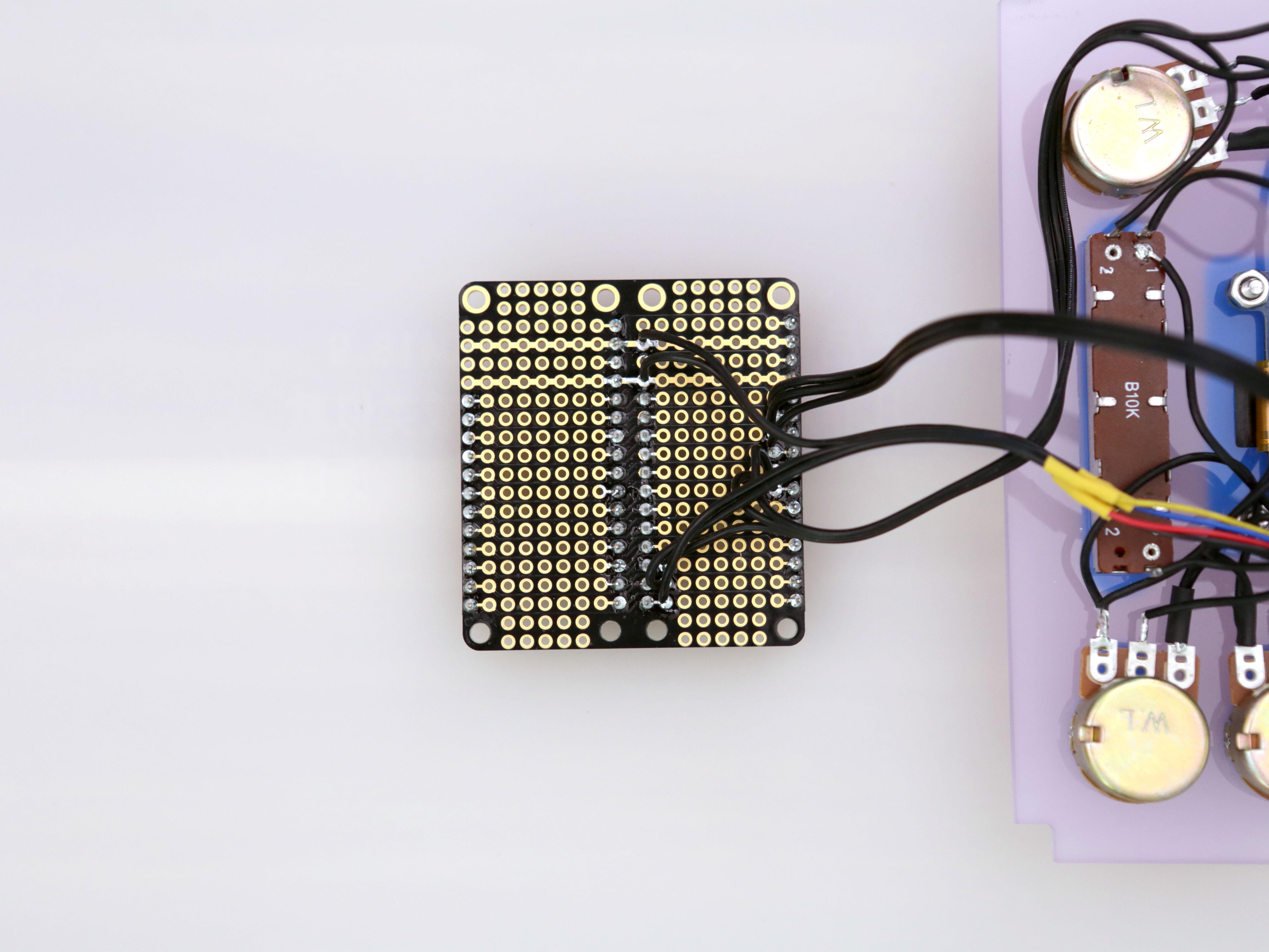 3d_printing_wiring-doubler.jpg