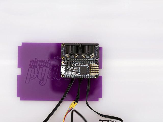 3d_printing_doubler-install-pcbs.jpg