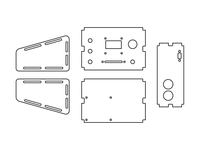 3d_printing_parts-sheet.png