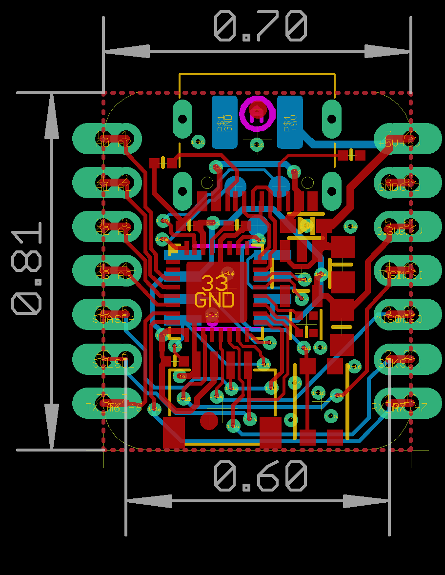 adafruit_products_QTPy_fab_print.png
