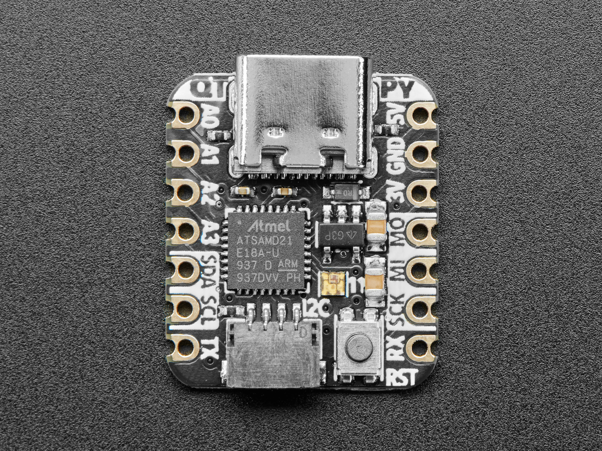 adafruit_products_QTPy_top.jpg