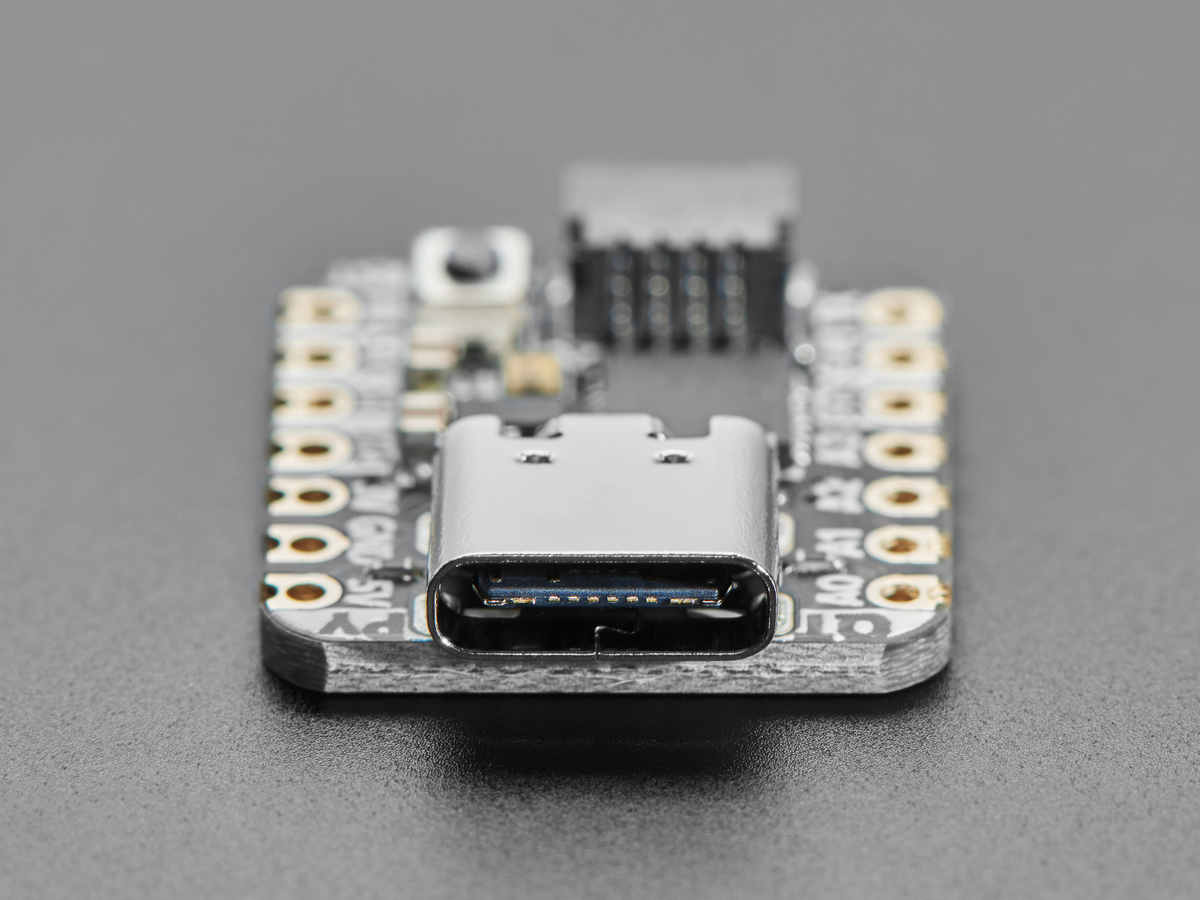adafruit_products_QTPy_USB_C_side.jpg
