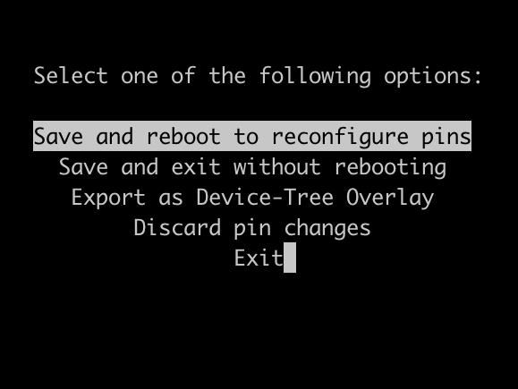 python_jetson-io-save-and-reboot.png