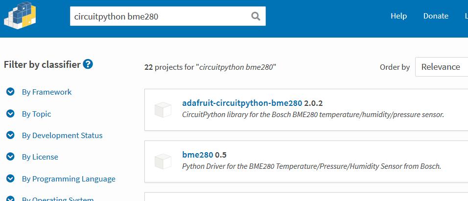 python_linux_sensors_search.png
