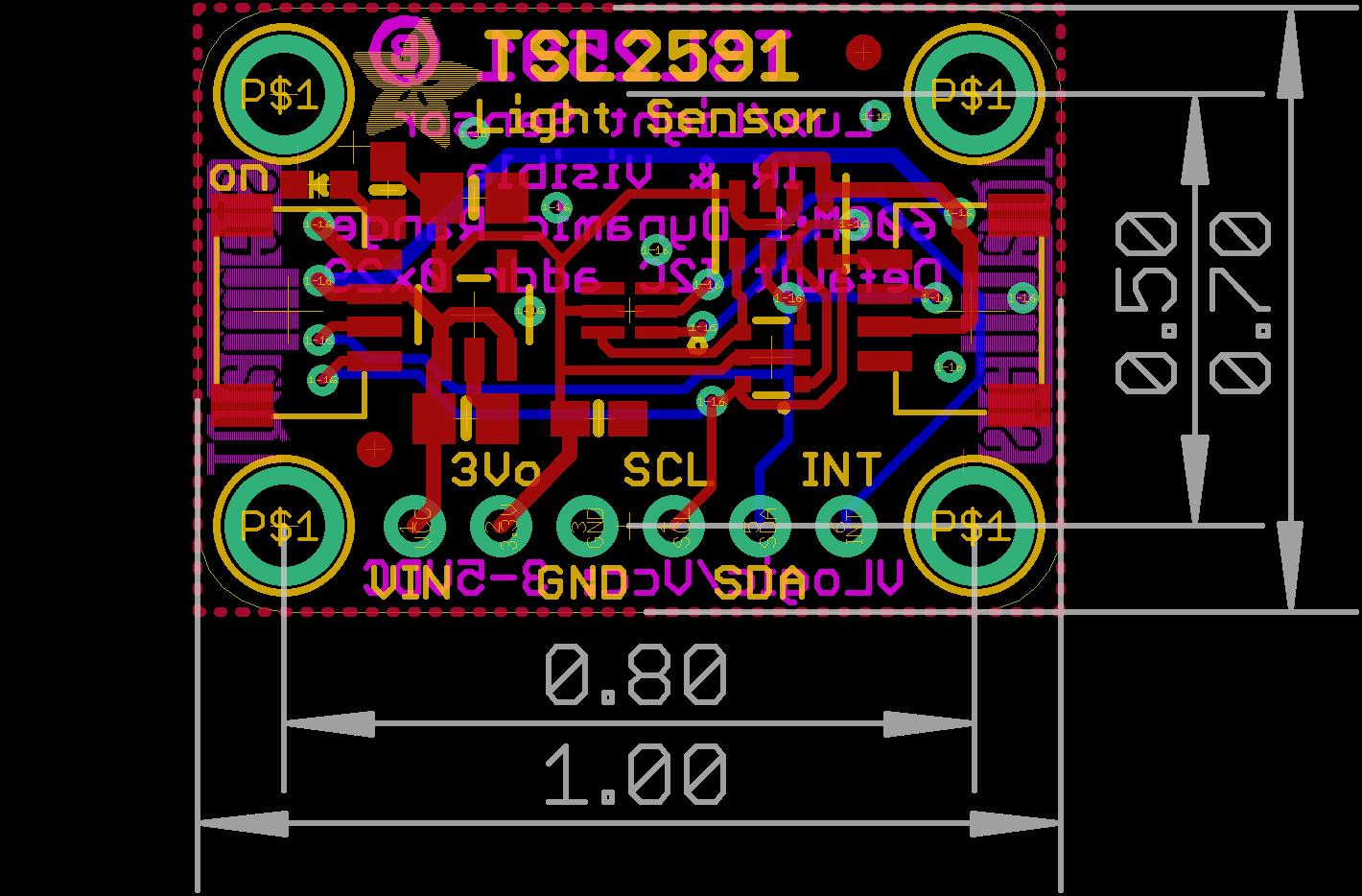 adafruit_products_TSL2591_fab_print.png