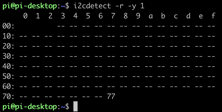 python_i2c_detect.png