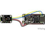 adafruit_products_TSL2591_FeatherM4_STEMMA_bb.jpg
