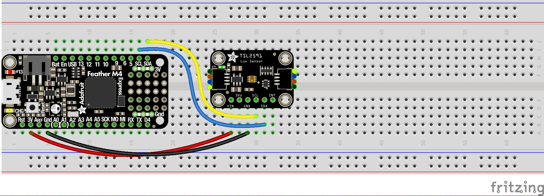 adafruit_products_TSL2591_FeatherM4_breadboard_bb.jpg