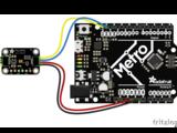 adafruit_products_TSL2591_Arduino_STEMMA_bb.jpg