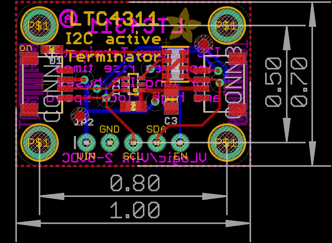 adafruit_products_LTC4311_fab_print.png
