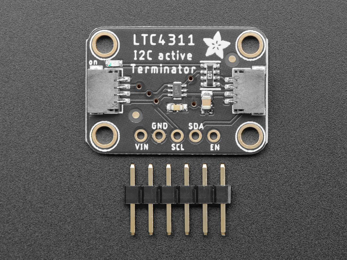 adafruit_products_LTC4311_top_header.jpg
