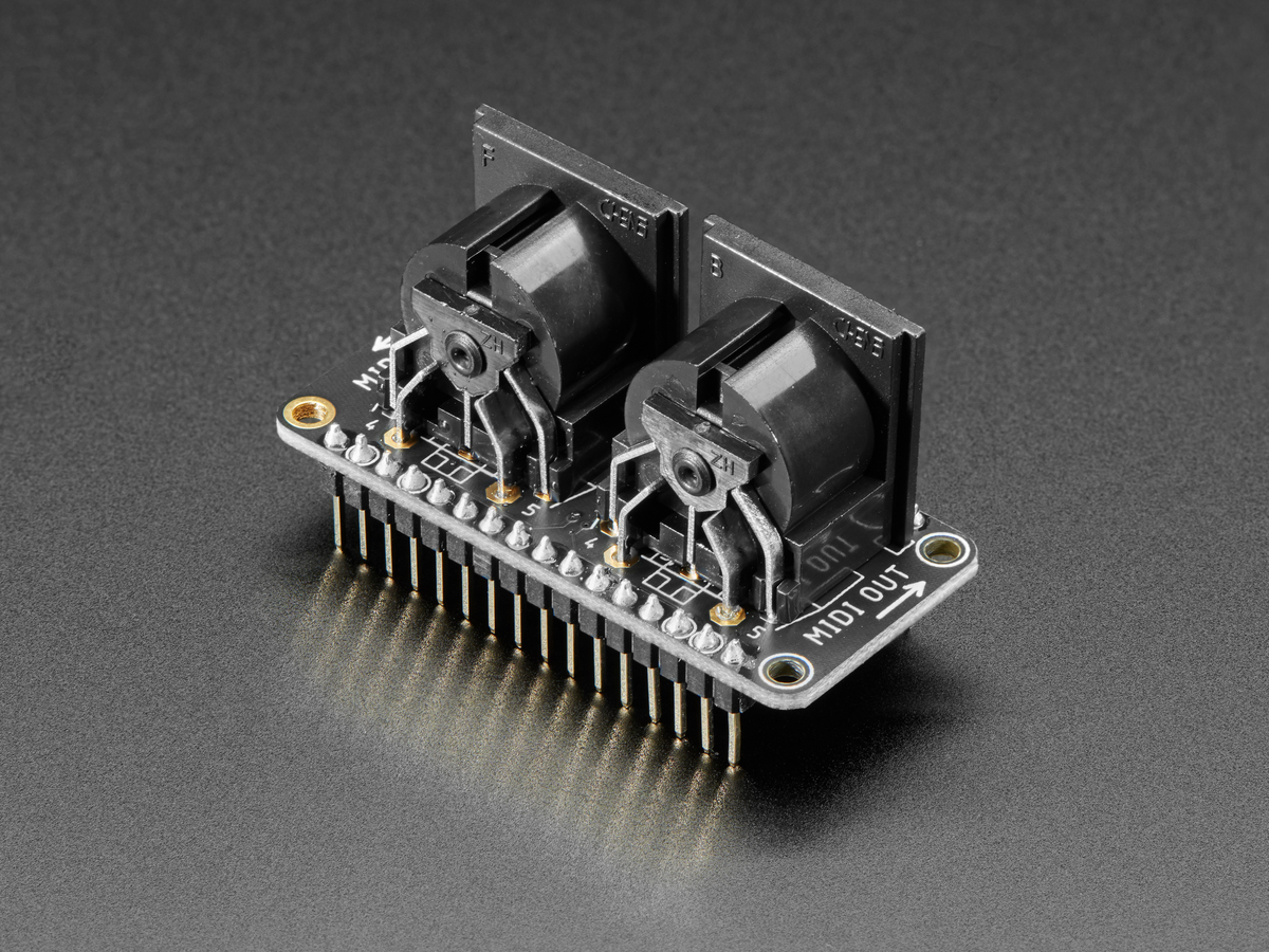 adafruit_products_MIDI_FW_top_angle_back.jpg