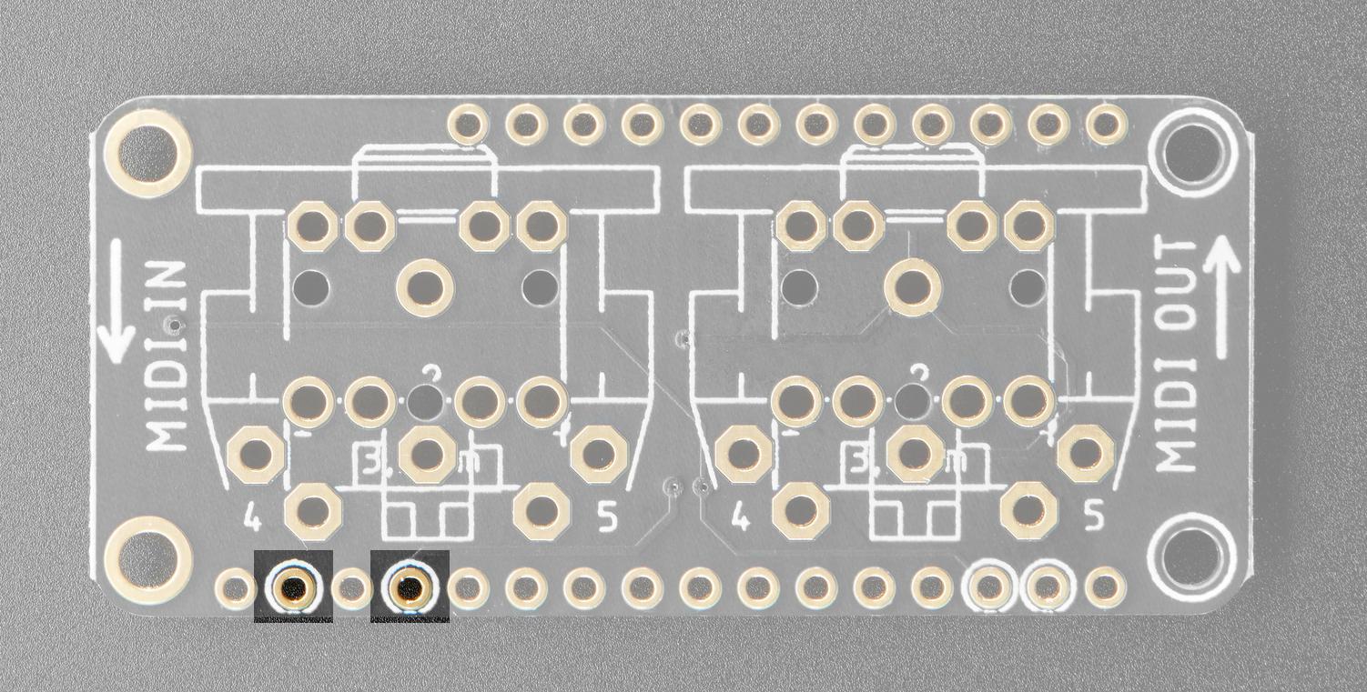 adafruit_products_MIDI_FW_Power_pins.jpg