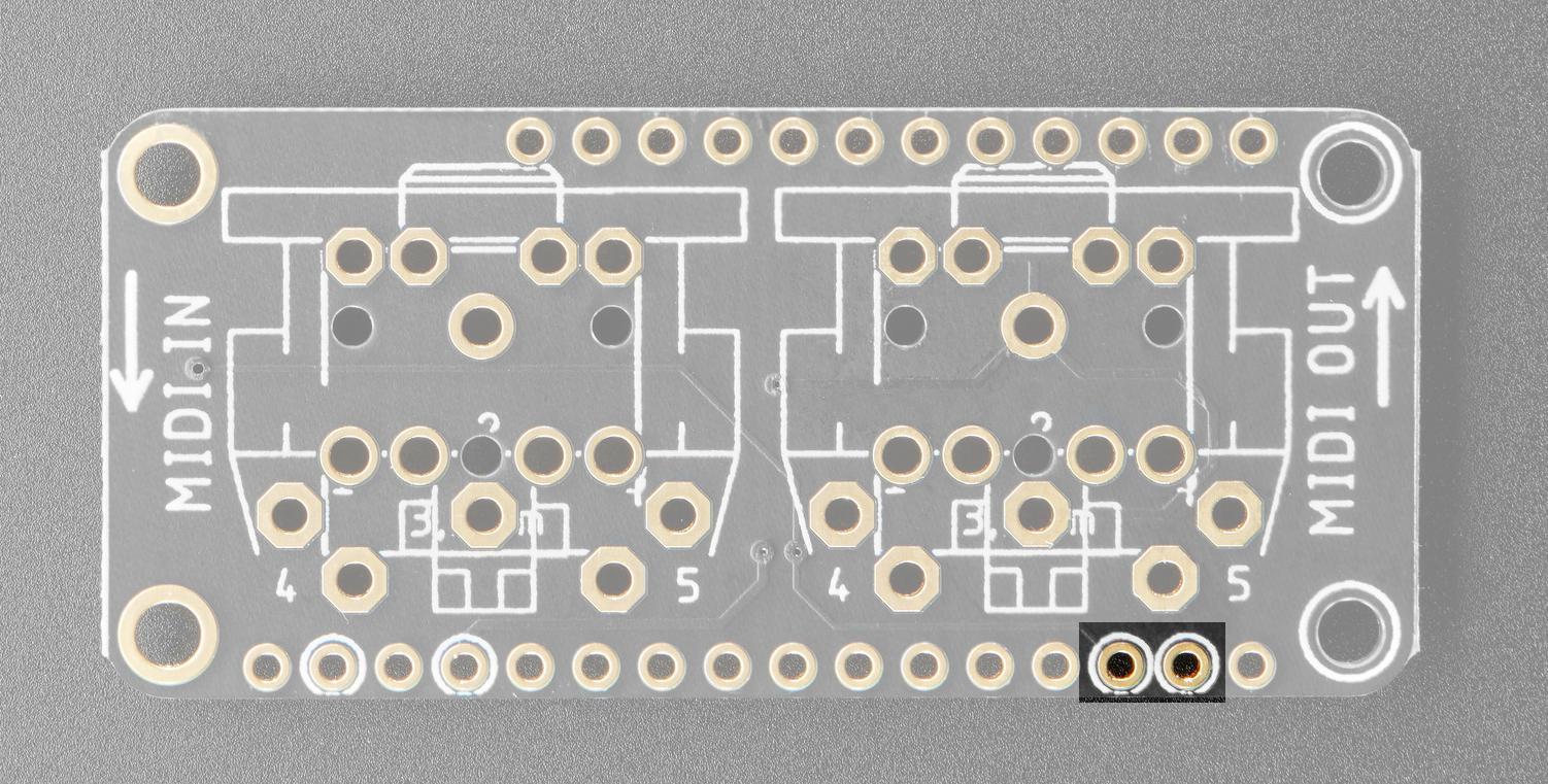 adafruit_products_MIDI_FW_UART_pins.jpg