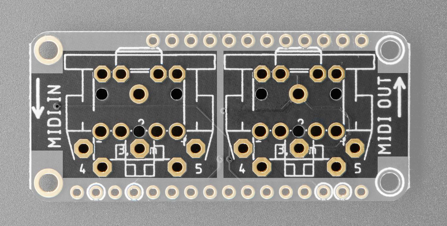 adafruit_products_MIDI_FW_MIDI_pins.jpg