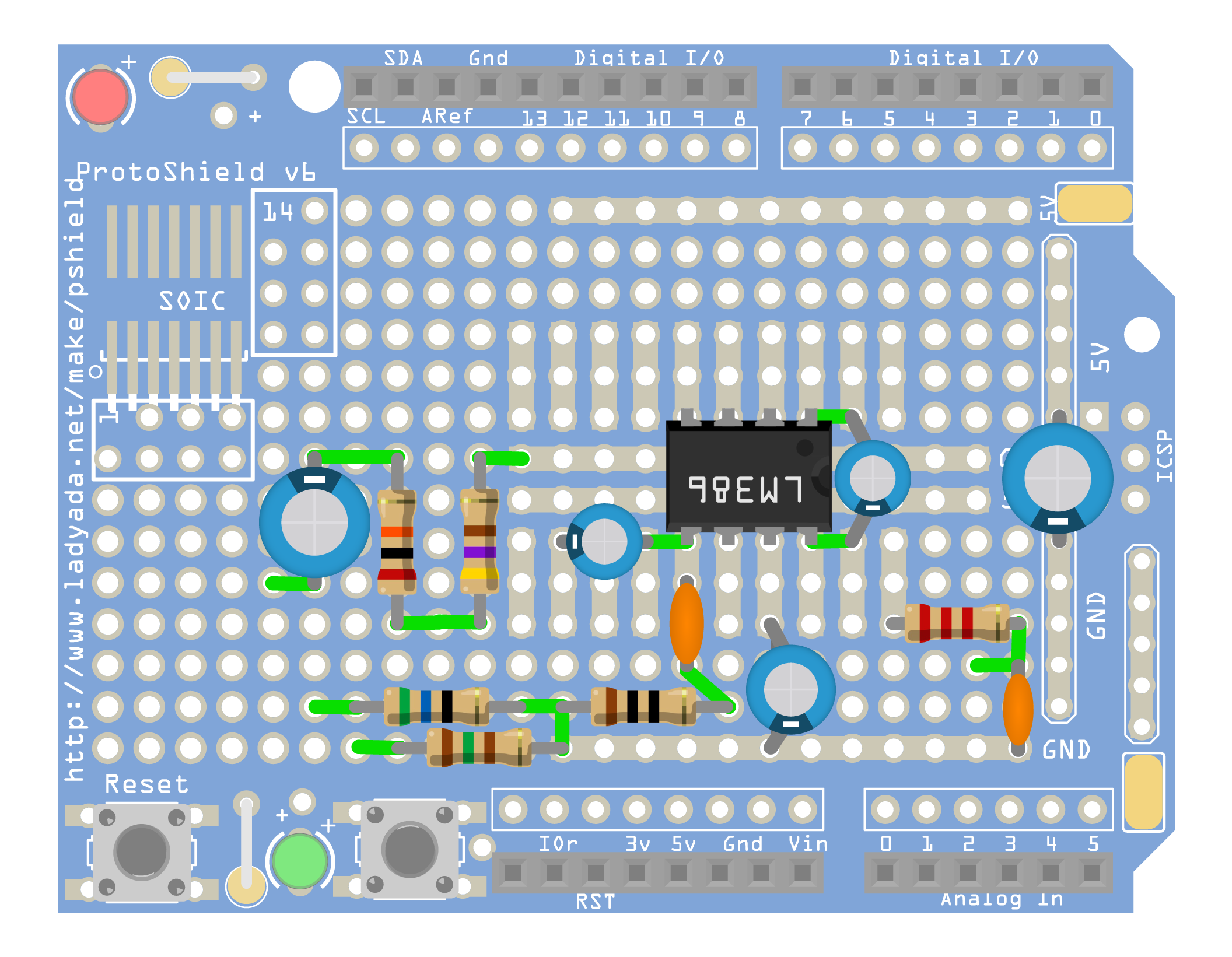 projects_proto-shield-layout1.png