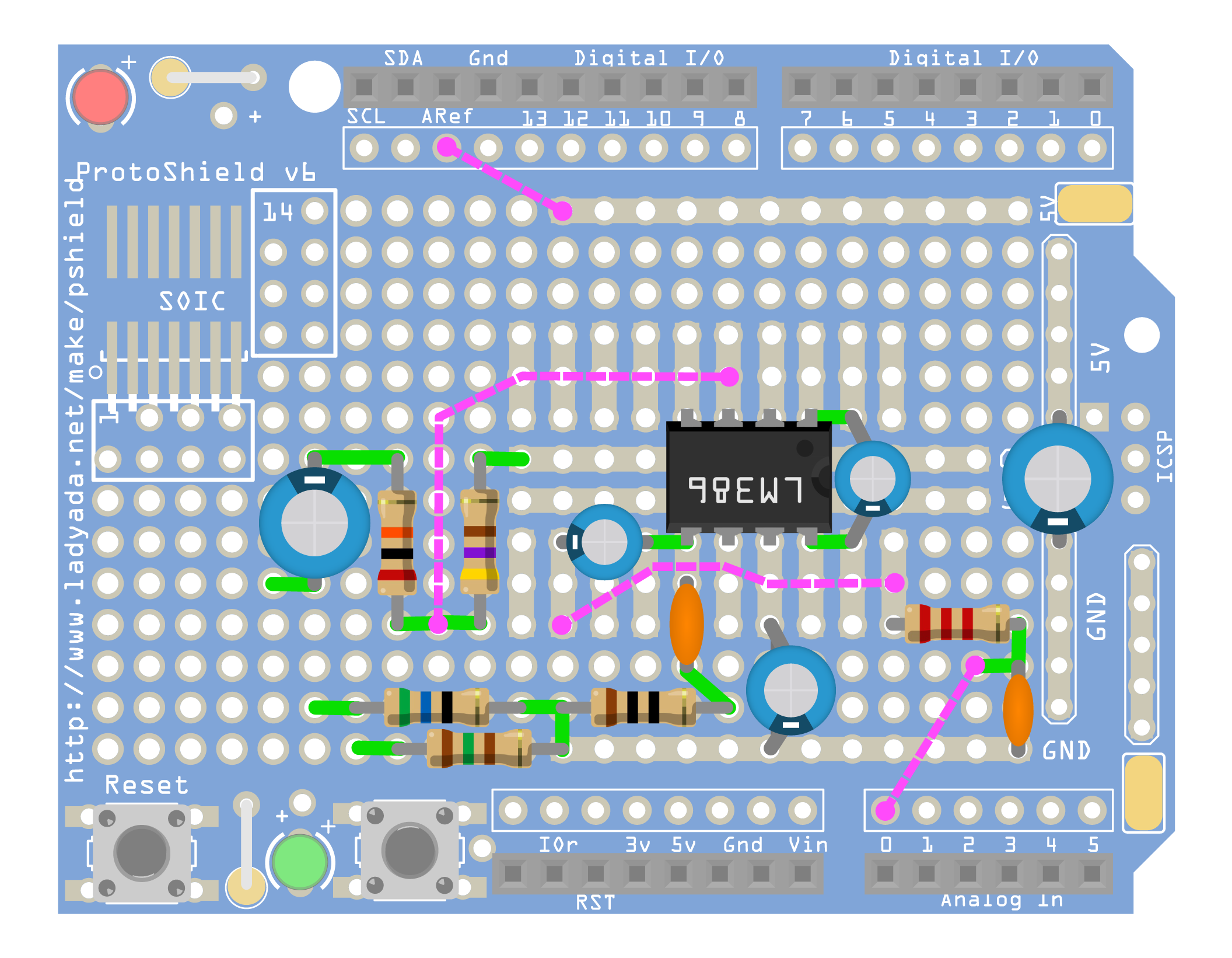 projects_proto-shield-layout2.png
