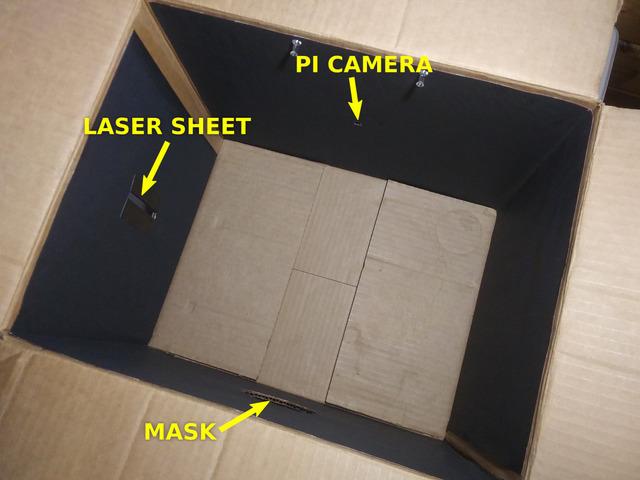 sensors_box.jpg