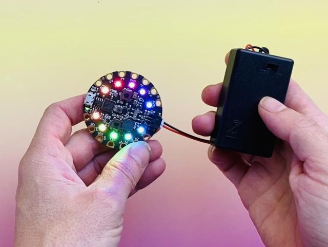 makecode_12_batterylights.jpg