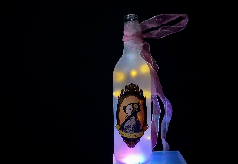makecode_ada_bottle.jpeg