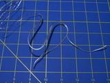 leds_05-Split_wire.jpg