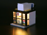 3d_printing_qtpy-store-lit.jpg