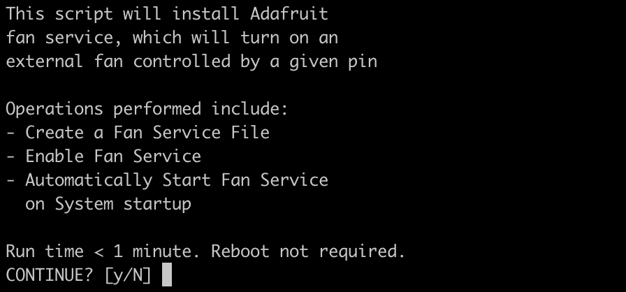 adafruit_products_Fan_service_run.png