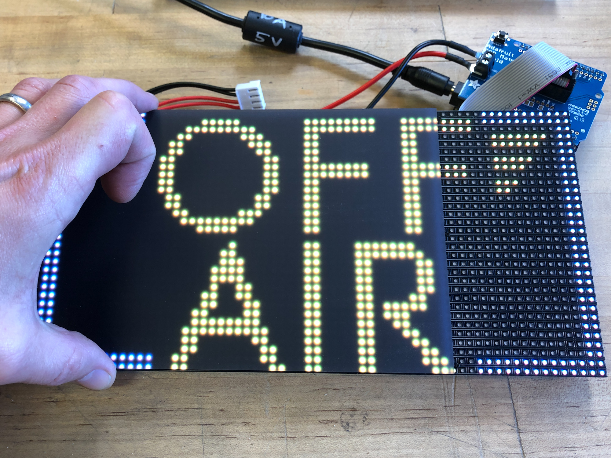 adafruit_io_led_matrices_onairbuild-3367.jpg