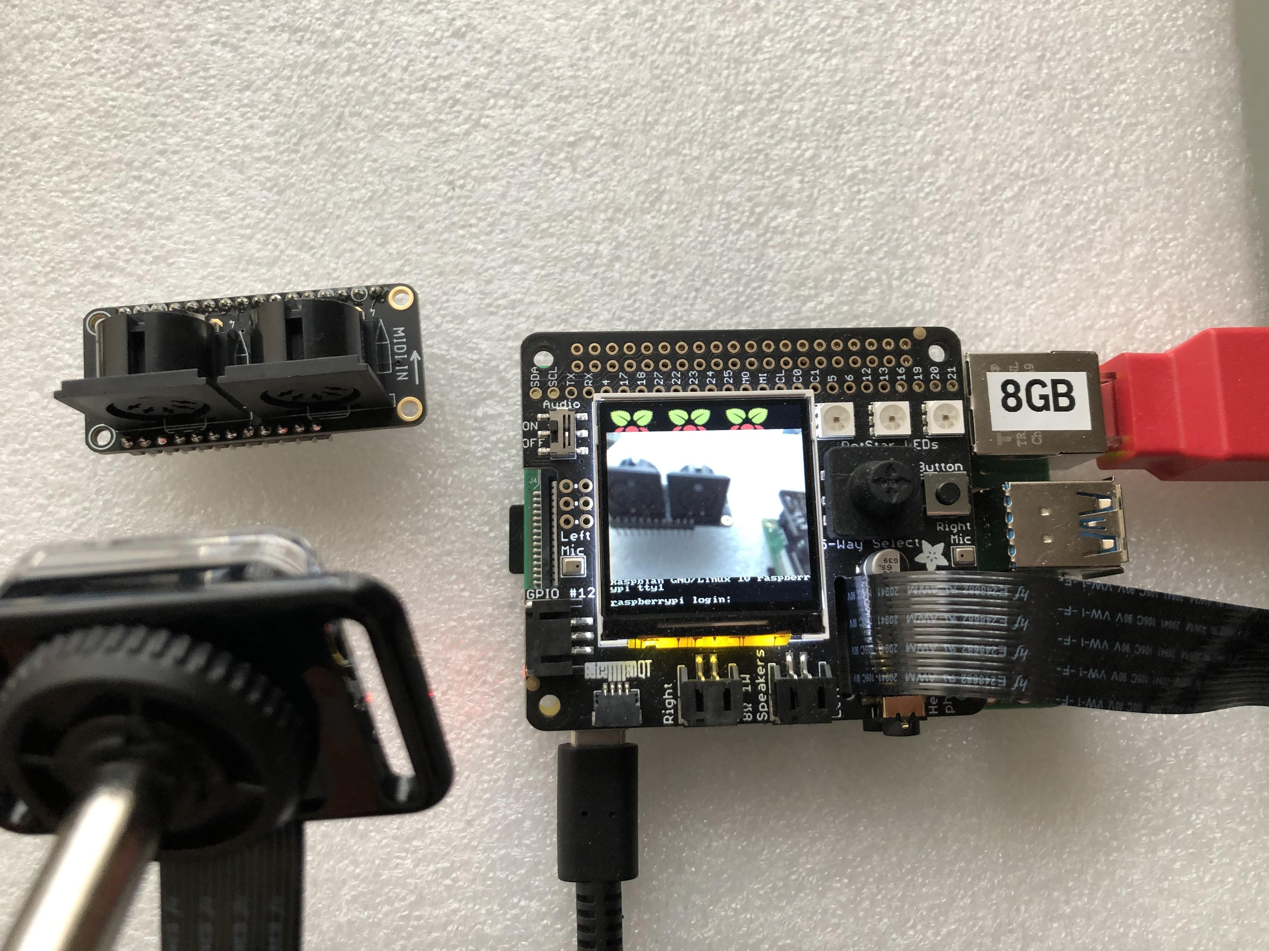 adafruit_products_Camera_Test.jpeg