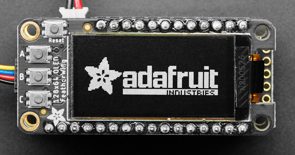 adafruit_products_FW_OLED_128x64_adafruit_logo_crop.jpg