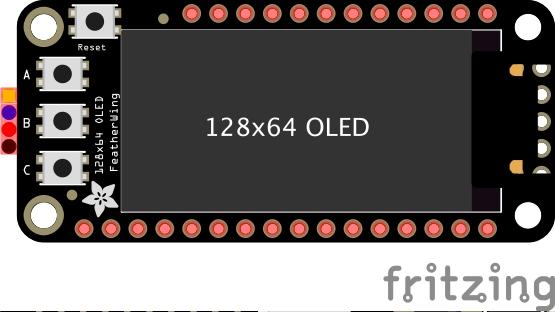 adafruit_products_128x64OLED_FeatherM4_bb.jpg