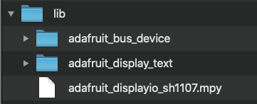 adafruit_products_SH1107_lib_folder.png