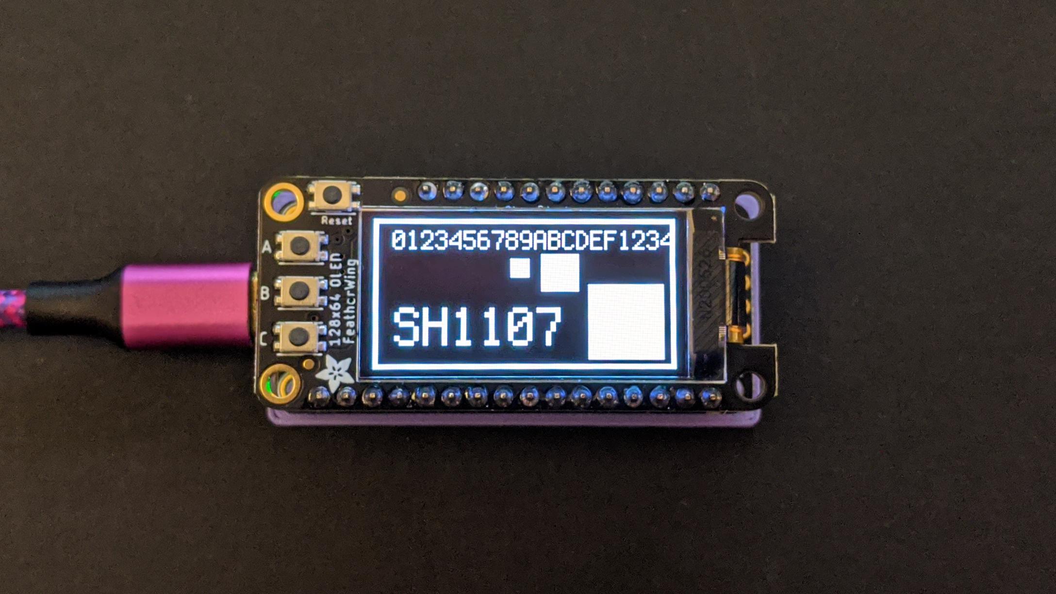 adafruit_products_SH1107_CircuitPython_simpletest.jpg