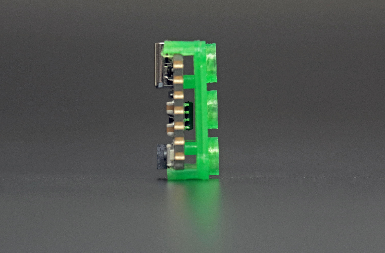 3d_printing_spi-height.jpg