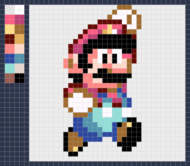 led_matrices_gaming_snesMario.png