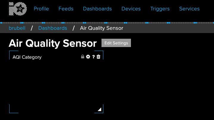 temperature___humidity_IO_-_Air_Quality_Sensor.png