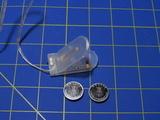 leds_02-Remove_batteries.jpg
