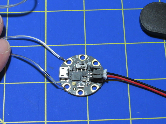 leds_10-Wired.jpg