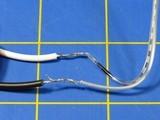 leds_01e-Wires_spliced.jpg