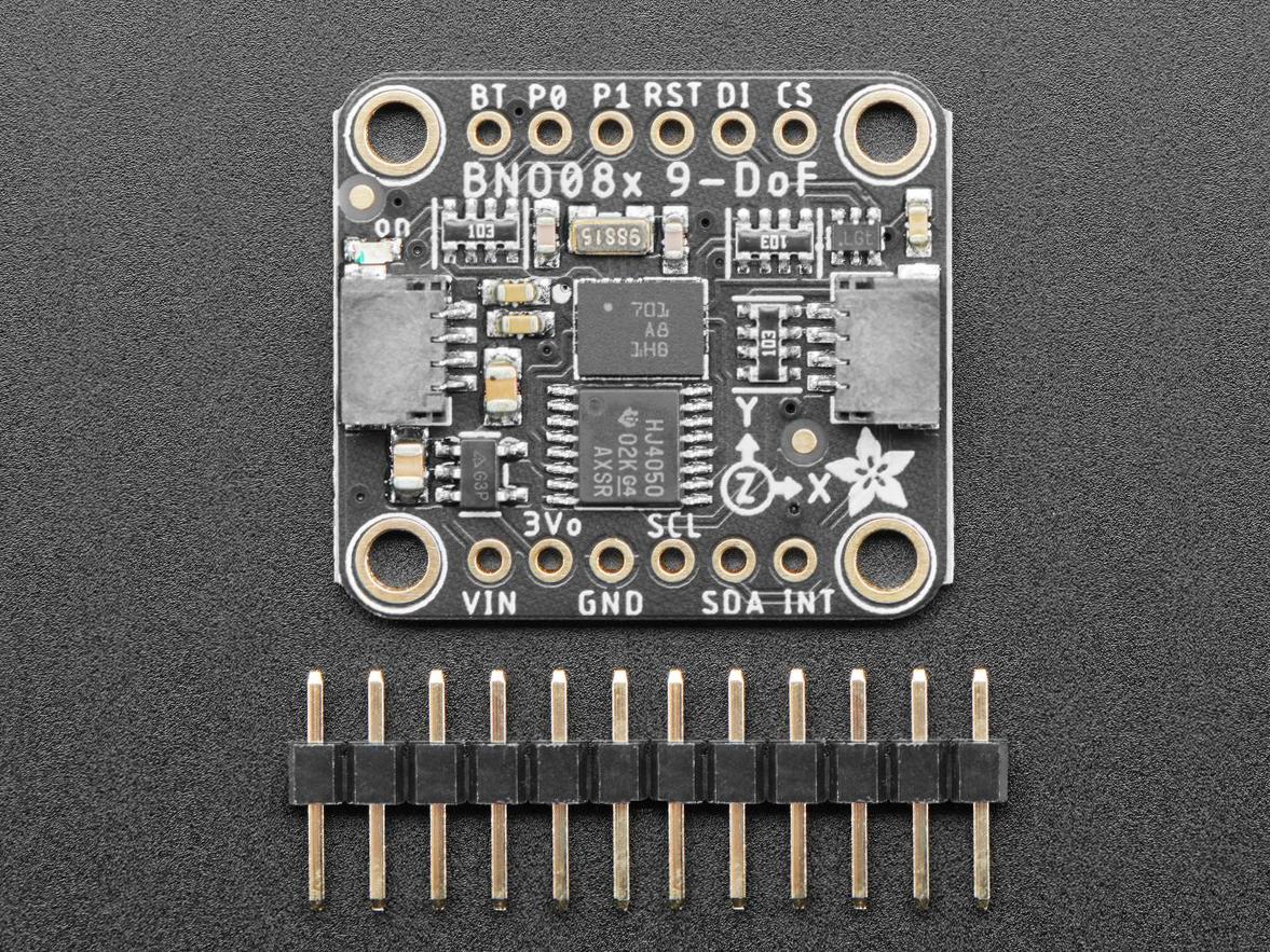 sensors__editkit.png